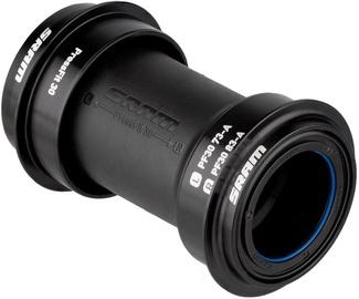 Sram BBRight DUB Road Black 79mm