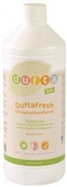 DuftaFresh Urine Odor Remover 2.5l