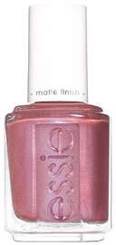 Essie Nail Polish 13.5ml 650