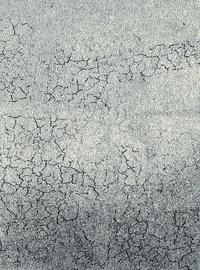 Ковер Alfa 3545/WS22, серый, 230x160 см