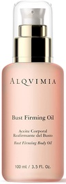 Kehaõli Alqvimia Bust Firming Oil, 100 ml
