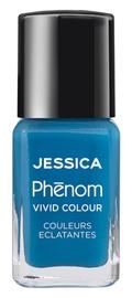 Jessica Phēnom Nail Polish 15ml 08