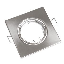 Įmontuojamas šviestuvas Vagner SDH 811A, 50W, GU5.3