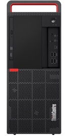 Lenovo ThinkCentre M920t Tower 10SGS43700 PL