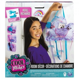 Spin Master Cool Maker Room Decor 20088610