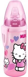 NUK First Choice Hello Kitty Bottle 300ml 10750995
