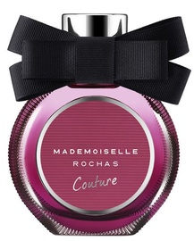 Rochas Mademoiselle Rochas Couture 30ml EDP