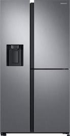 Šaldytuvas Samsung RS68N8661S9/EF