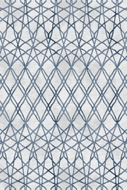 SN Eva Carpet 160x240cm 7799a/k1653