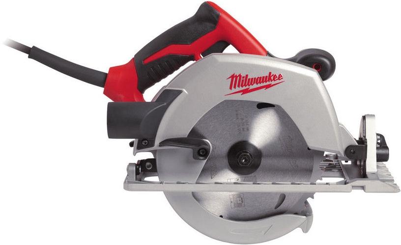 Milwaukee CS 60 Circular Saw