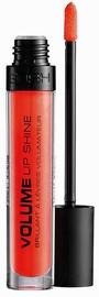 Gosh Volume Lip Shine 4ml 04