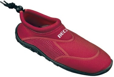 Beco Surfing & Swimming Shoes 92175 Red 40