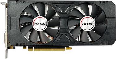 Afox GeForce GTX 1660 6GB GDDR5 PCIE AF1660-6144D5H2