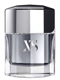 Tualetinis vanduo Paco Rabanne XS Excess Pour Homme 2018 100ml EDT