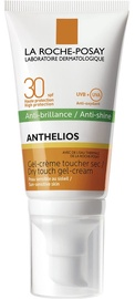 La Roche Posay Anthelios SPF30 Dry Touch Gel Cream Anti Shine 50ml