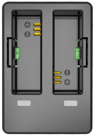SJCam Original SJ7 Star Dual Slot Battery Charger