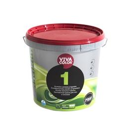 Gruntskrāsa Vivacolor Primer 1, 4.8 l