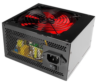 Mars Gaming ATX 2.3 MP1000 1000W TACMARS-MP1000