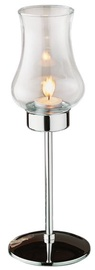 APS Tea Light with Dome 32cm