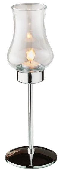 APS Tea Light with Dome 32cm