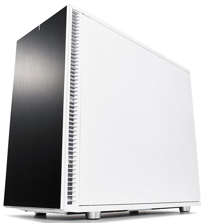 Fractal Design Case Define S2 TG White