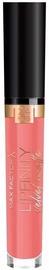 Max Factor Lipfinity Velvet Matte Lipstick 3.7ml 30