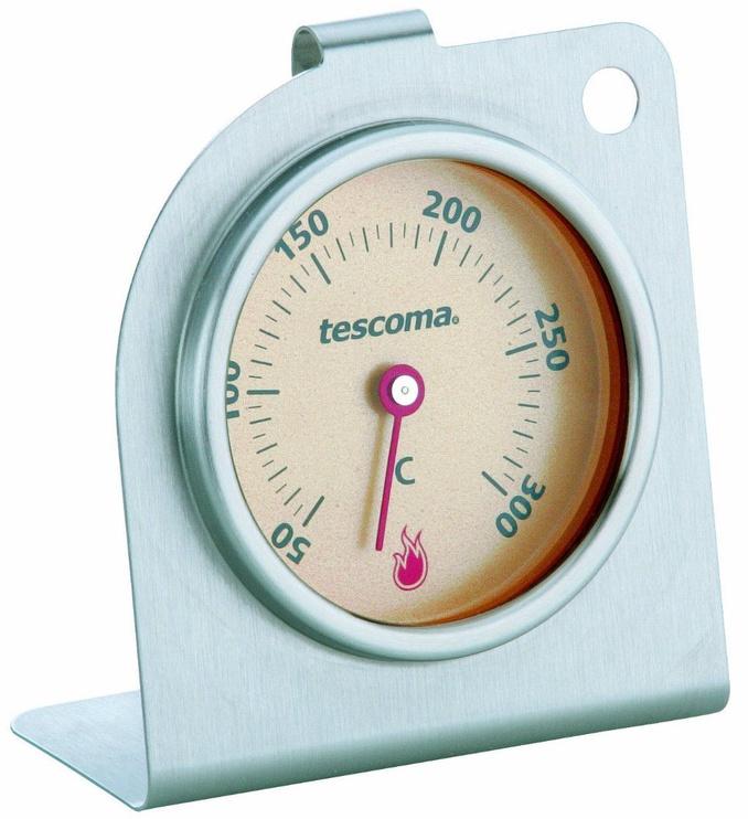 Пищевой термометр Tescoma 636154