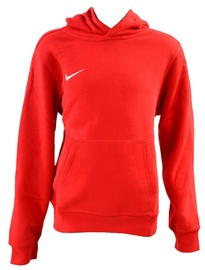 Nike Team Club Crew JR 658500 657 Red XS