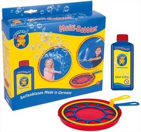 Ziepju burbuļi Pustefix Multi Bubbler, 0.25 l