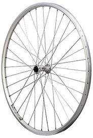 Skorpion Front Wheel 622-19