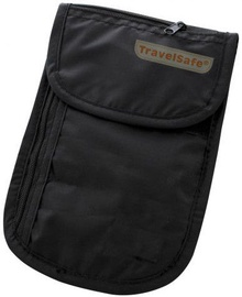 TravelSafe Checkout Black