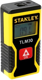 Stanley Pocket Laser Distance Measure TLM30