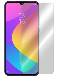 Защитное стекло Mocco Tempered Glass Screen Protector Xiaomi Mi 11 Ultra