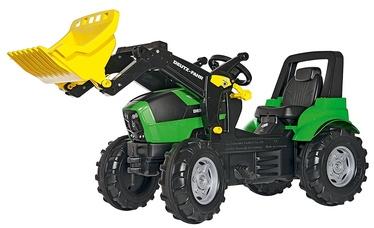 Rolly Toys Farmtrac Deutz Agrotron 7250 TTV Tractor 710034