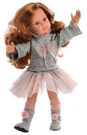 Llorens Doll Sophia 42cm 54206