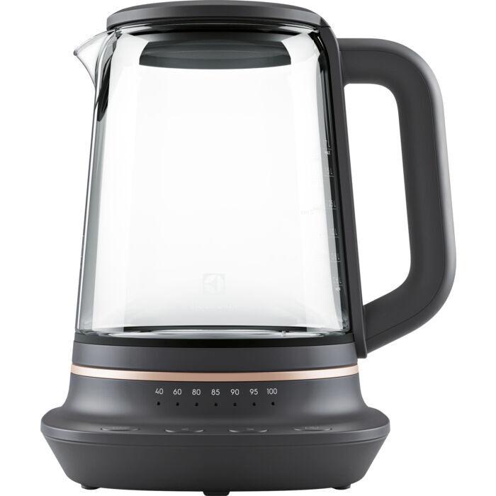 Электрический чайник Electrolux E7GK1-8BP