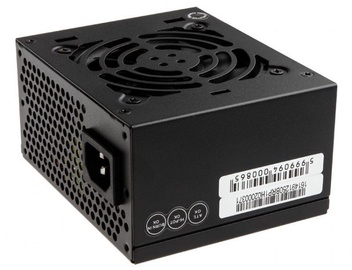 Kolink 80 Plus Bronze SFX-450 PSU 450W