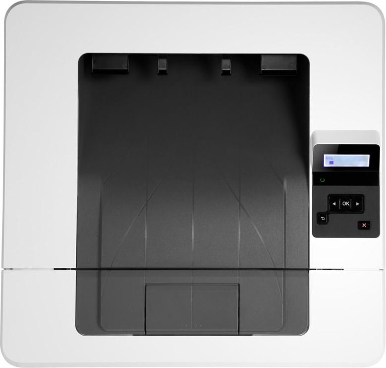 Лазерный принтер HP Pro M304a