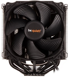 Be Quiet! Dark Rock Pro 4 CPU Cooler 135mm