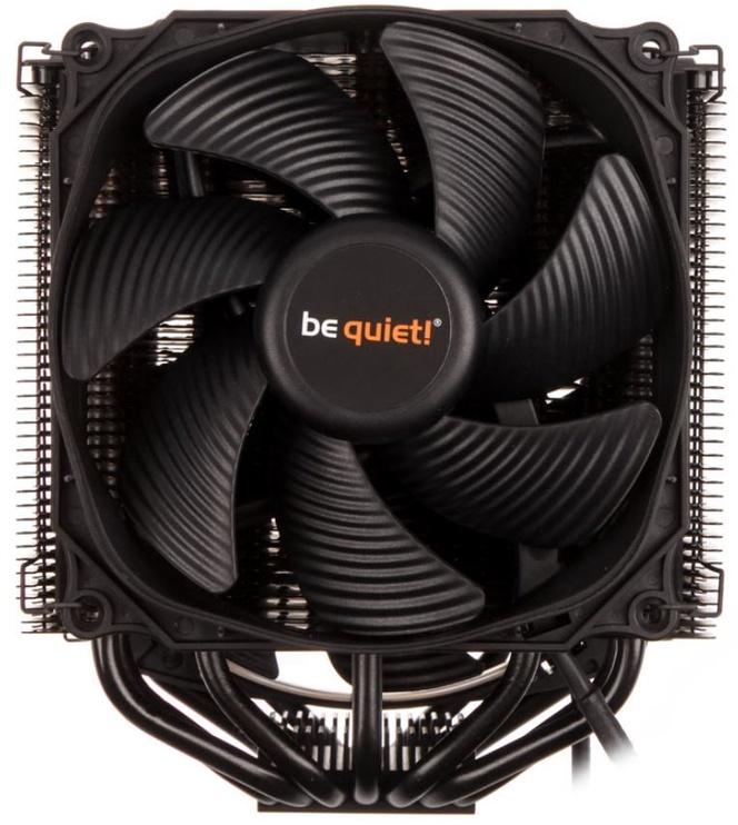 Be Quiet! Dark Rock Pro 4 CPU Cooler 135mm