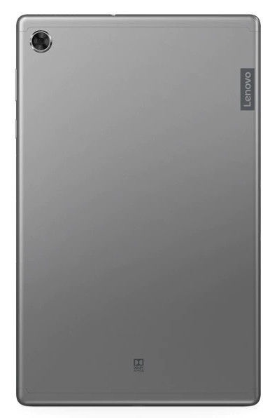 Lenovo Tab M10 FHD Plus 4/64GB Iron Grey
