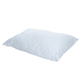 Merkys Sigute Pillow 50x70cm White
