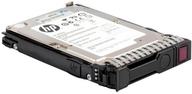 HP Enterprise HDD 146G SAS 2.5'' 15K