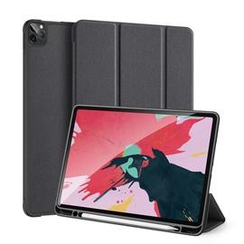 Dux Ducis Domo Cover For Apple iPad Pro 11'' 2020 Black