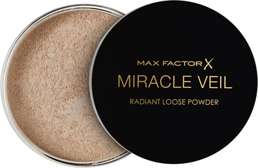 Max Factor Miracle Veil Radiant Loose Powder 11g