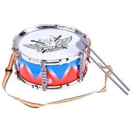 Bungas Jazz Drum Drum Set
