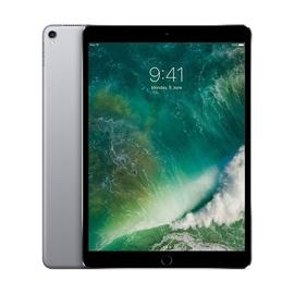 """Planšetinis kompiuteris Apple iPad Pro (2017), 10.5"""""""