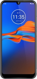 Motorola Moto E6 Plus 2/32GB Dual Polished Graphite