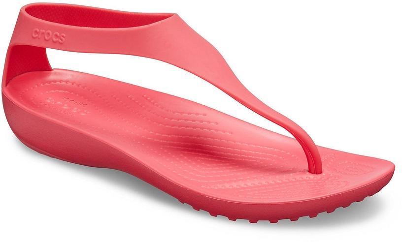 Crocs Serena Flip 205468-611 39-40