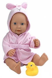 Dolls World Splash Time Baby 08552